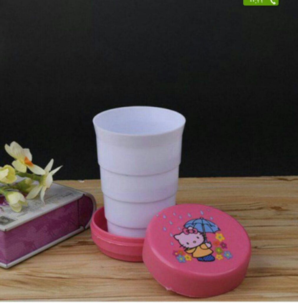 مرکز پخش اجناس پلاستیک حراجی --- پخش خرده ریز حراجی --- خرده ریز آشپزخانه --- پخش اسباب بازی