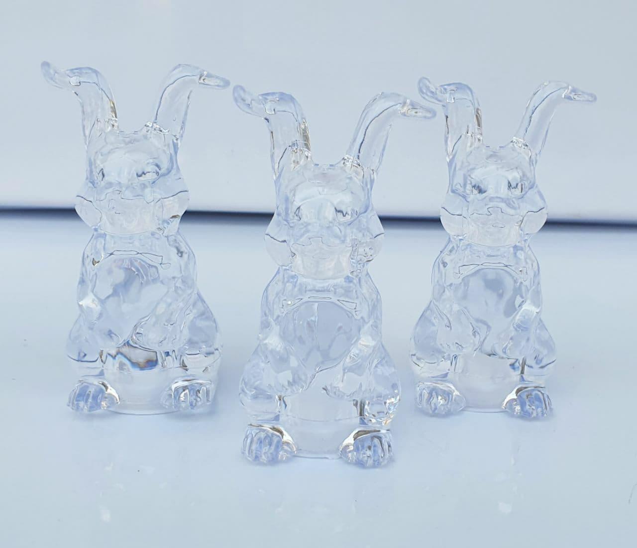 نمکپاش خرگوش