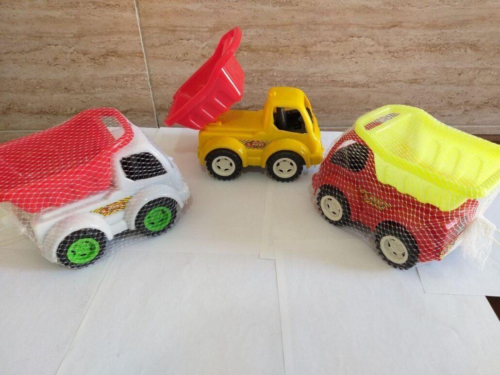 کمپرسی آراد -- پخش اسباب بازی پسرانه --- پخش ماشین اسباب بازی ایرانی --- عمده فروشی اسباب بازی کمپرسی