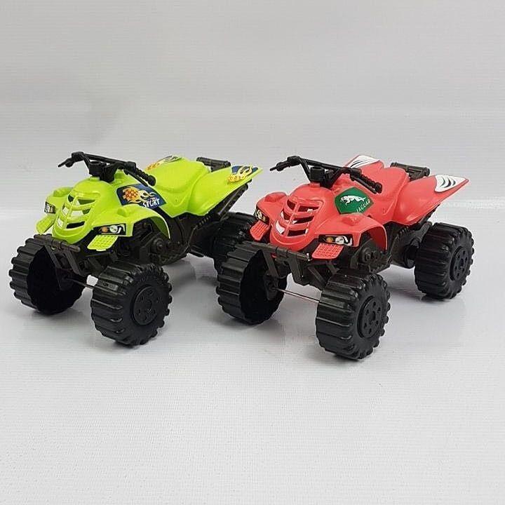 موتور ساحل -- اسباب بازی فروشی موتور