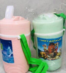 پلاستیک حراجی 5000 فروش -- اسباب بازی