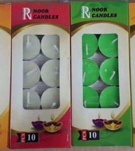 پخش پلاستیک در تهران پلاستیک فروشی پخش خرده ریز آشپزخانه عمده فروشی پلاستیک | پخش اسباب بازی