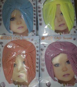 کلاه حمام --- پخش --- کلاه استخر -- خرید عمده کلاه