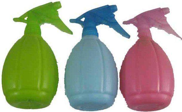 محلول پاش پخش محلول پاش اسپری محلول آبپاش دستی محلول کرونا