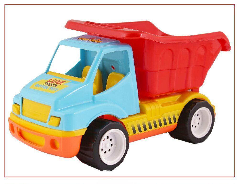محصولات کارخانه روی دی توی پخش اسباب بازی روی دی تویز عمده فروشی کانال تلگرامی