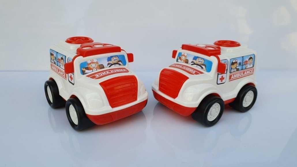 کانال اسباب بازی ارزان قیمت پخش و خرید و فروش عمده اسباب بازی پسرانه