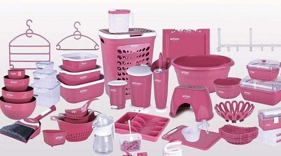 پخش عمده لوازم آشپزخانه ظروف لوازم ریز آشپزخانه کرونا عمده فروش اجناس آشپزخانه