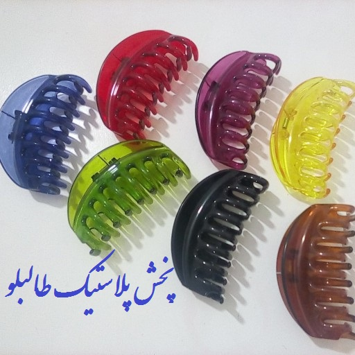 کلیپس مو هلالی پخش عمده انواع کلیپس فانتزی کریستالی اکلیلی نشکن مناسب حراجی 5000 و 10000فروش