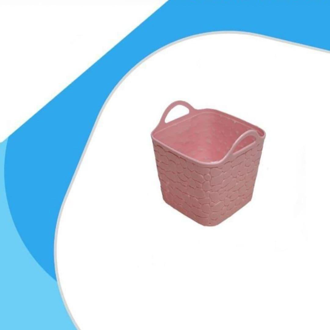 جالوازم تحریر طرح سنگی پخش و فروش عمده محصولات فانتزی آلما پلاستیک